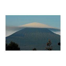 La renaissance touristique du Rwanda