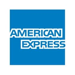 American Express Global Business Travel - Voyages d'affaires des Canadiens