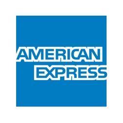 American Express Global Business Travel - Voyages d'affaires des Canadiens