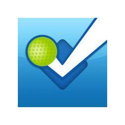 Foursquare pour attirer et interagir avec vos clients?
