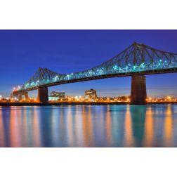 86 hôtels canadiens récoltent l'Or des Loved by Guest Awards de Hotels.com
