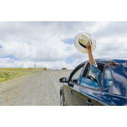 Chaire de tourisme Transat: Analyse - Qui sont les amateurs de road trip au Québec?