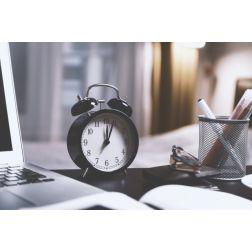 TOURISCOPE: Comment faire une veille stratégique sans y passer la semaine