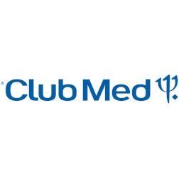 Le Club Med entame l'année 2021 en s'adaptant à une nouvelle ère du voyage