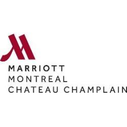 Le Montréal Marriott Château Champlain, une transformation attendue...