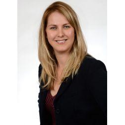 Nomination: Andrée-Anne Proulx nommée directrice des ventes Tourisme Laval
