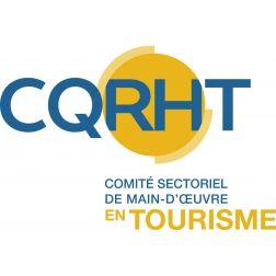 Campagne numérique de remerciement des travailleurs de l'industrie touristique