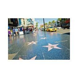 Los Angeles vise 50 millions de touristes en 2020