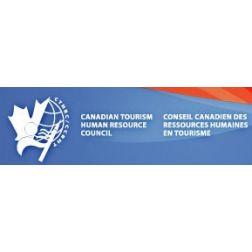 Étude sur la rémunération en tourisme