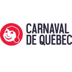 Daniel Gélinas définira la nouvelle vision du Carnaval de Québec