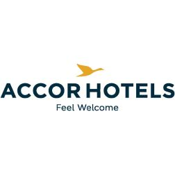 Les in-room technologies, arme de différenciation massive d'AccorHotels