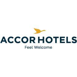 Accor devient AccorHotels et ouvre sa plate-forme AccorHotels.com aux hôteliers indépendants