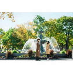 La vague coréenne de «Goblin» balaie Québec