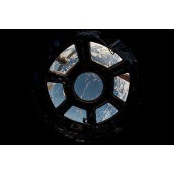 T.O.M.: Axiom Space construira la première station spatiale touristique en 2024