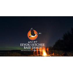 Première publicité télévisée Eeyou Istchee Baie-James