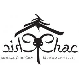 Le Chic-Chac s'offre le Mont Miller