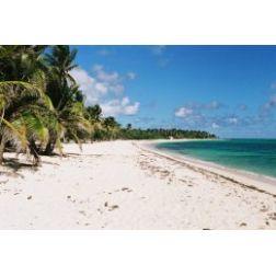 La Guadeloupe et Haïti signent un accord touristique