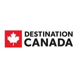 Le Canada, meilleure destination voyage selon le New York Times