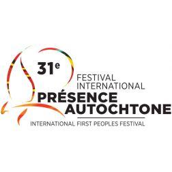 Festival international Présence autochtone une aide de 370 000$