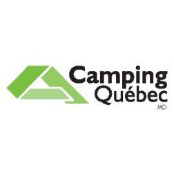 Camping Québec atteint le cap des 700 membres