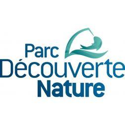 «Acoatica» - Nouvelle expérience sportive, immersive et gourmande et technologique au Parc Découverte Nature