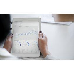 T.O.M.: Business Travel: quel est l'impact des nouvelles technologies sur le sourcing?