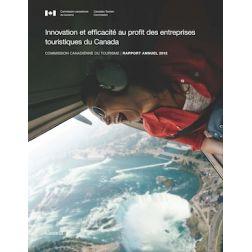 La CCT publie son rapport annuel 2012