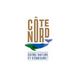 Côte-Nord: un départ lent, mais une reprise en juillet
