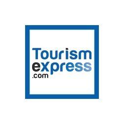 DOSSIER SPÉCIAL: Leviers financiers en tourisme