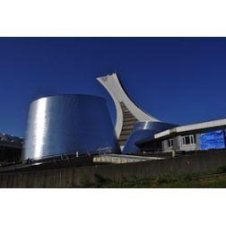 Le nouveau Planétarium ouvre ses portes le 6 avril