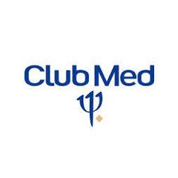 L'ancien président du Club Med fait campagne