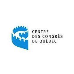 104,1 M$ en retombées économiques à Québec