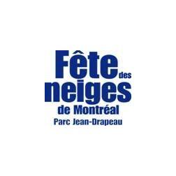 Fête des neiges de Montréal: un bilan positif avec plus de 90 000 visiteurs