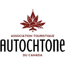 Plus de 600 entreprises du Canada demandent de l'aide pour la relance - Un montant de 14,4 M$ déposé pour le développement touristique autochtone du Canada. ...