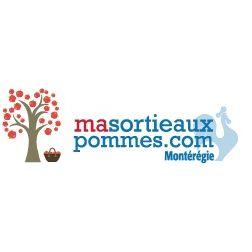 Cet automne, la Montérégie vous chante la pomme!