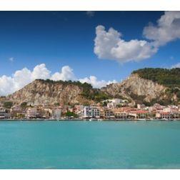 Grèce : les hôteliers veulent une saison touristique qui dure un an