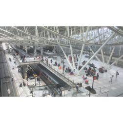 LA FRANCE: Plan de relance : quelles mesures pour le transport et le tourisme?