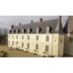 L'Écho Touristique: Des châteaux en temps partagé, un pari fou à 30 millions d'euros