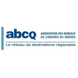 Bilan ABCQ 2012 : tourisme d'affaires hausse de 17 %