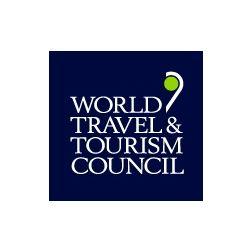 Croissance soutenue du tourisme mondial en 2015 en dépit des turbulences