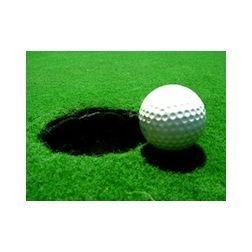 Tournoi de golf de Tourisme Outaouais