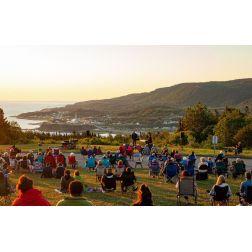 Les festivals se préparent pour la saison estivale malgré l'incertitude