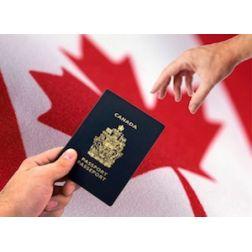 Grève des diplomates : traitement des visasparalysé