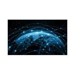 40 % de la planète en ligne fin 2013