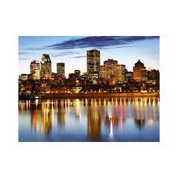 Montréal s'attend au retour des Américains