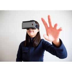 La réalité virtuelle à l'assaut du secteur du tourisme