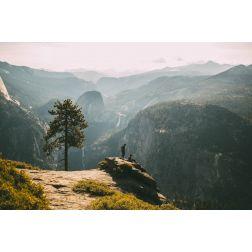 T.O.M.: Tourisme durable : trois acteurs qui font bouger les lignes