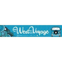 Mon West, Mon Voyage en Abitibi-Témiscamingue