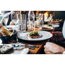 T.O.M.: TripAdvisor assoit son emprise sur la restauration
