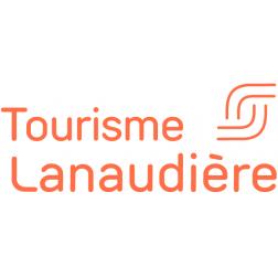 Le Living Lab Lanaudière et Tourisme Lanaudière s'associent